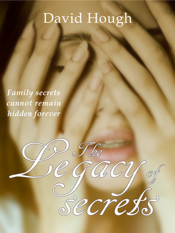 The Legacy of Secrets