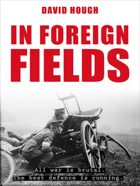 Cover of In Foreign Fields