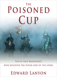 The Poisoned Cup
